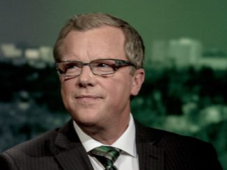 Brad Wall says Justin Trudeau is giving special treatment to Quebec and ignoring Western Canada.