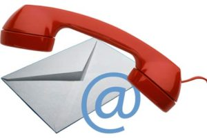 contact-us-clip-art