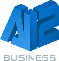 logo_ai2business