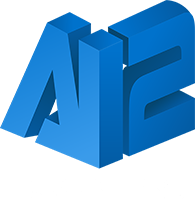 logo_ai2business_alt
