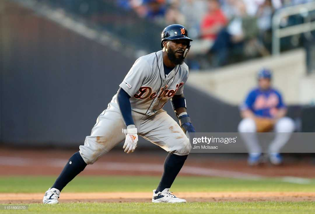 PHILLIES SIGN VETERAN JOSH HARRISON TO MINOR LEAGUE DEAL