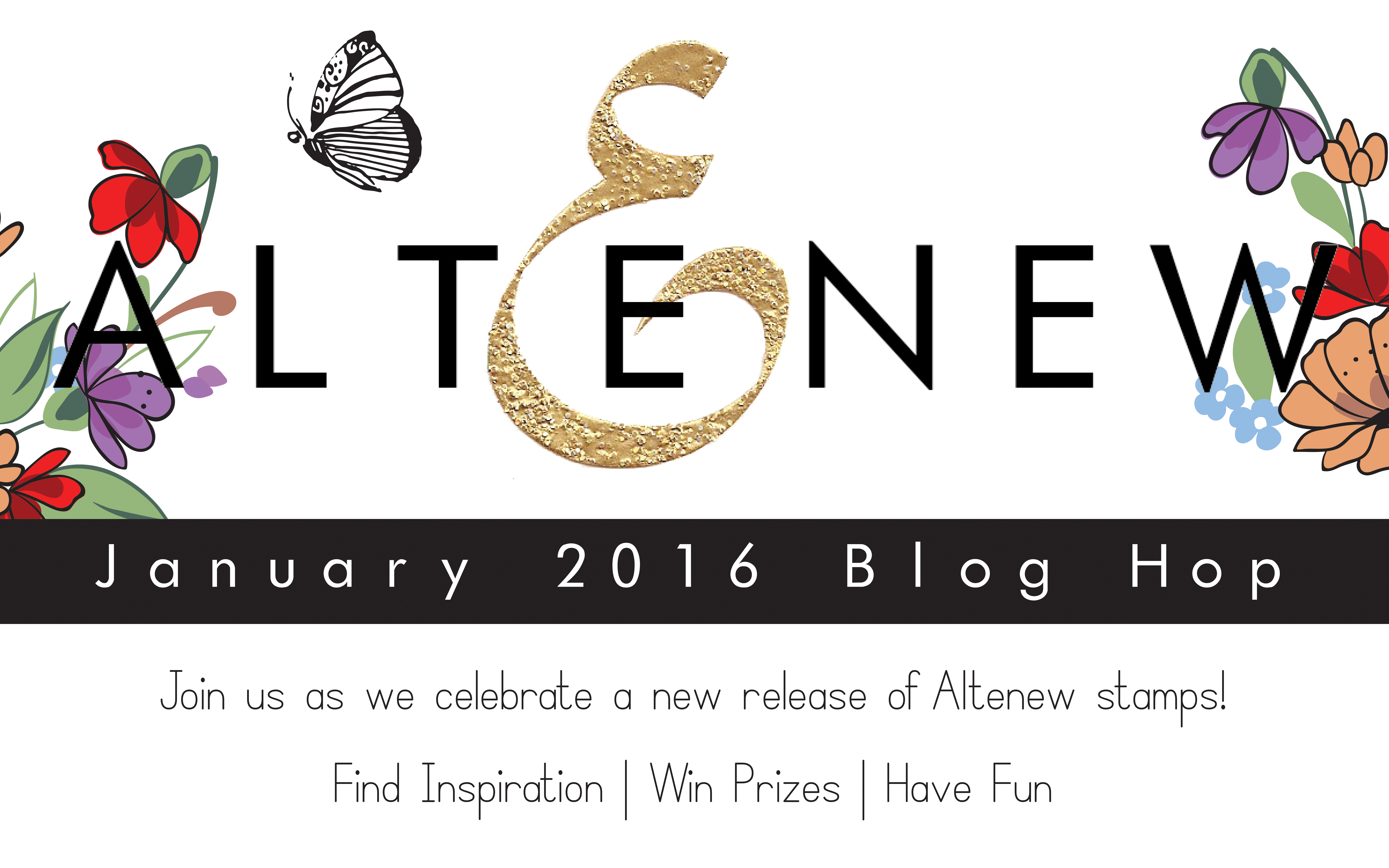 blog hop banner Jan 16