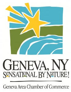 Geneva New York, Sensational by nature! Geneva area chamber of commerce