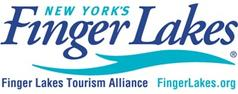 New York's Finger Lakes, finger lakes tourism alliance. FingerLakes.org