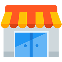 Noble-Accounting-SmallBusiness-Icon