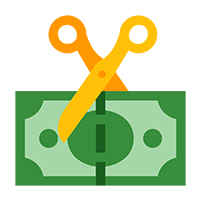 Noble-Accounting-Taxes-Icon