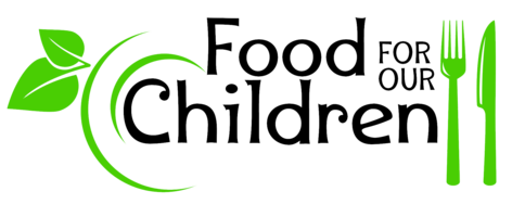 Food For Our Children