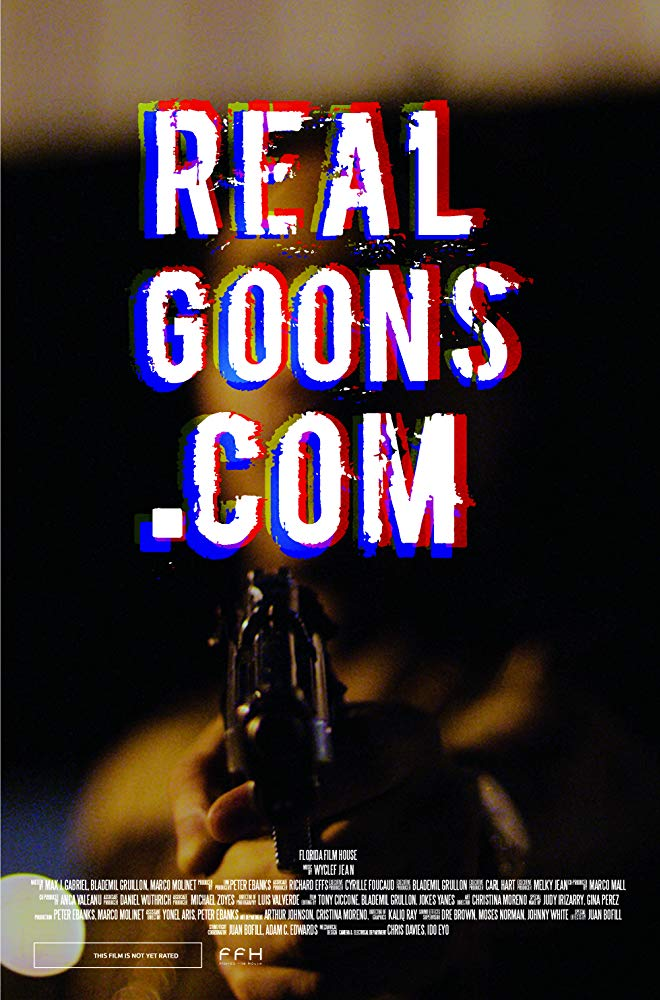 realgoons