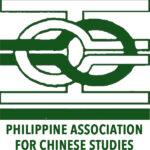 PACS logo