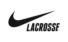 Swoosh-Nike-Lacrosse-Logo