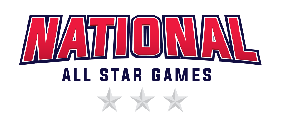 National All Star Games