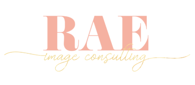 Rae Image Consulting