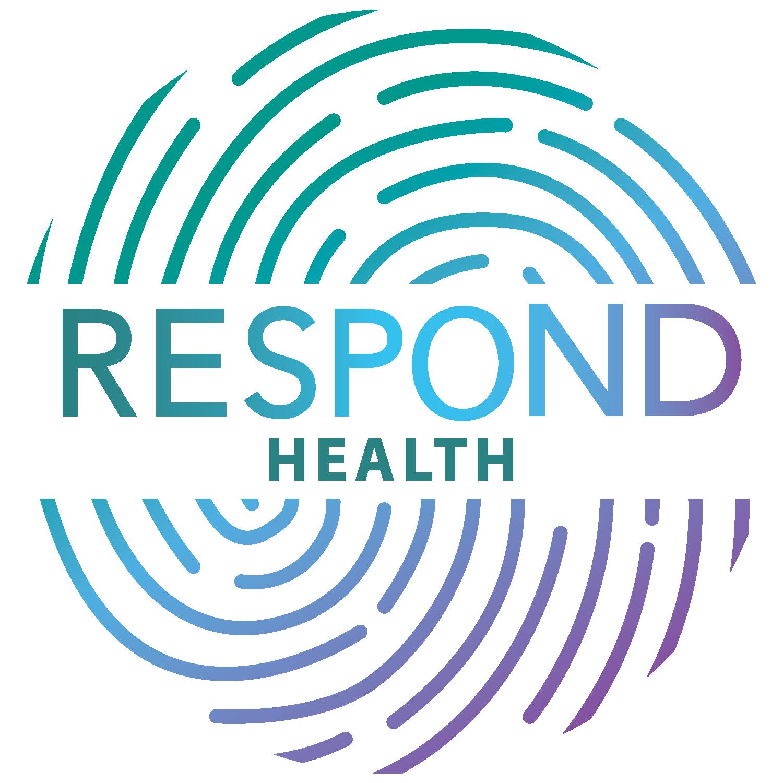 Health-Sub-Logo---Original
