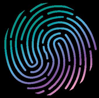 RAV-Logo-print