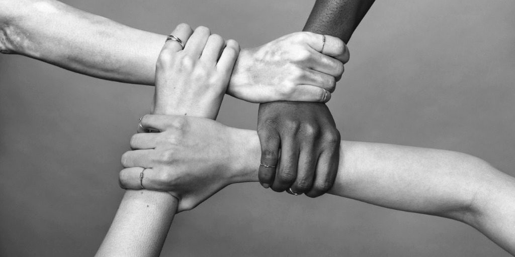 unity-in-diversity-picture-id872036864
