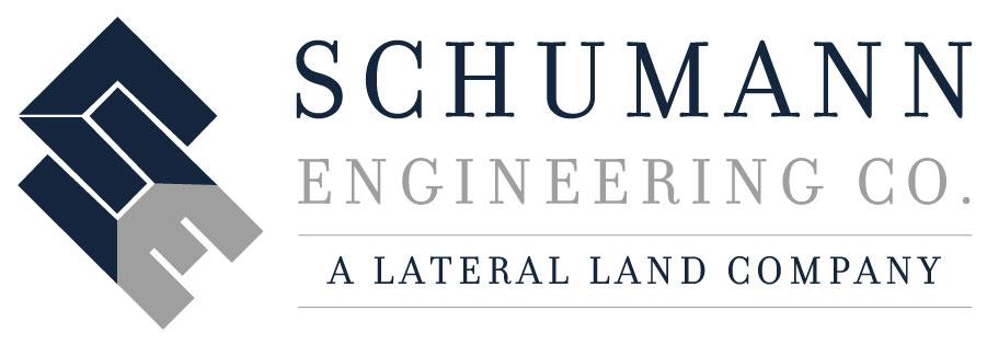 Schumann Online