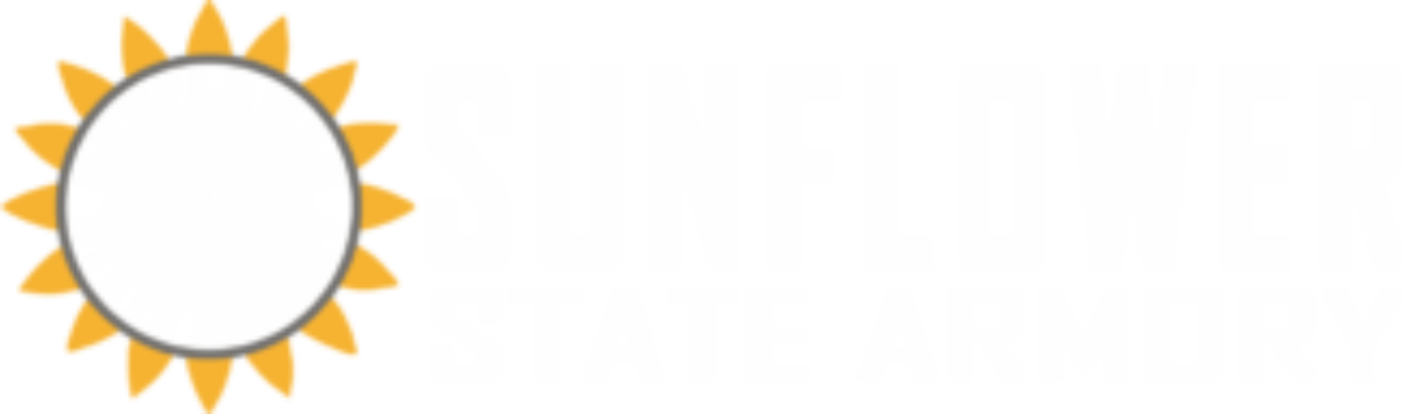 Sunflower State Armory