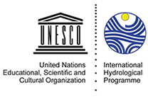 unesco-hydrological