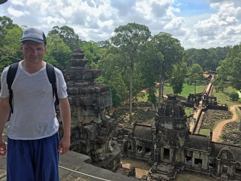 IMG 1996 e1442628738480 - 20 Photos That Prove Angkor is the Best Destination in the World