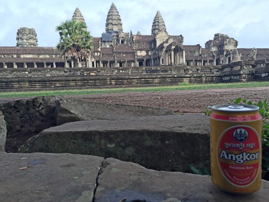 IMG 2002 e1442333196158 - 20 Photos That Prove Angkor is the Best Destination in the World
