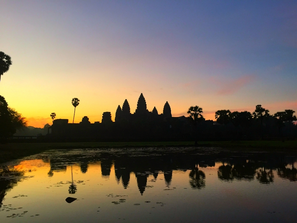 angkor05 - 20 Photos That Prove Angkor is the Best Destination in the World