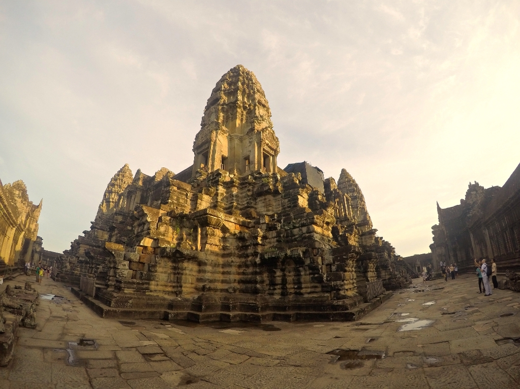 angkor06 - 20 Photos That Prove Angkor is the Best Destination in the World