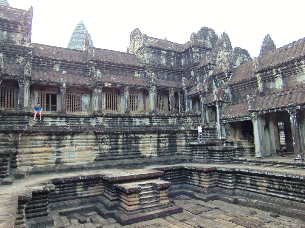 angkor08 - 20 Photos That Prove Angkor is the Best Destination in the World