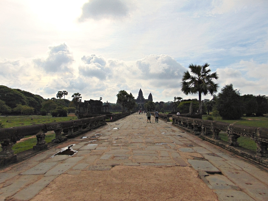 angkor09 - 20 Photos That Prove Angkor is the Best Destination in the World