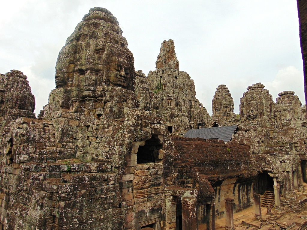 angkor11 - 20 Photos That Prove Angkor is the Best Destination in the World