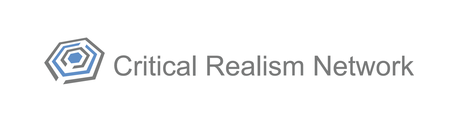 Critical Realism Network