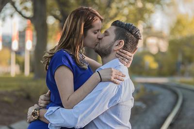Couple_4_Kiss