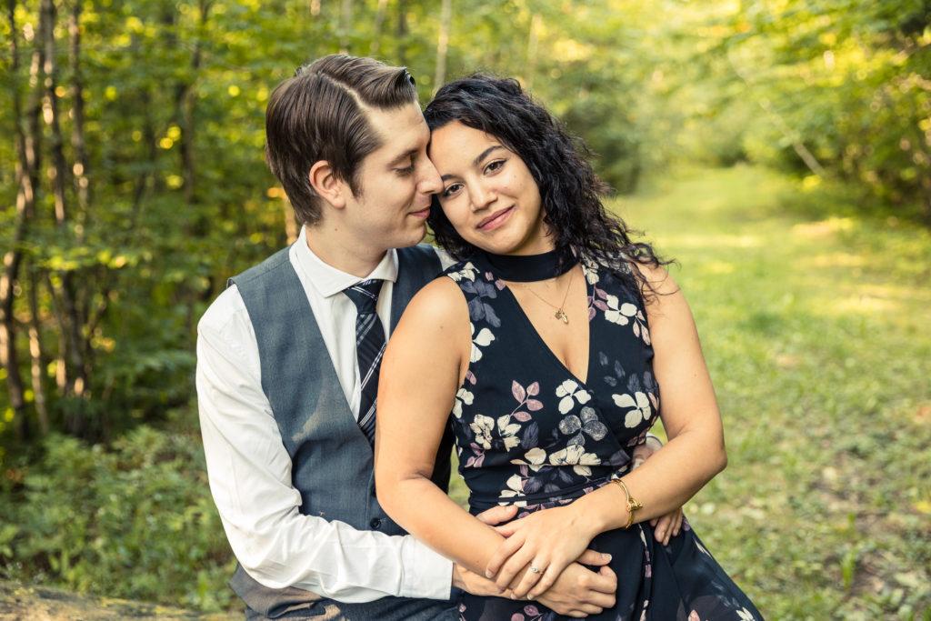 Lauren & Josef-6066-2