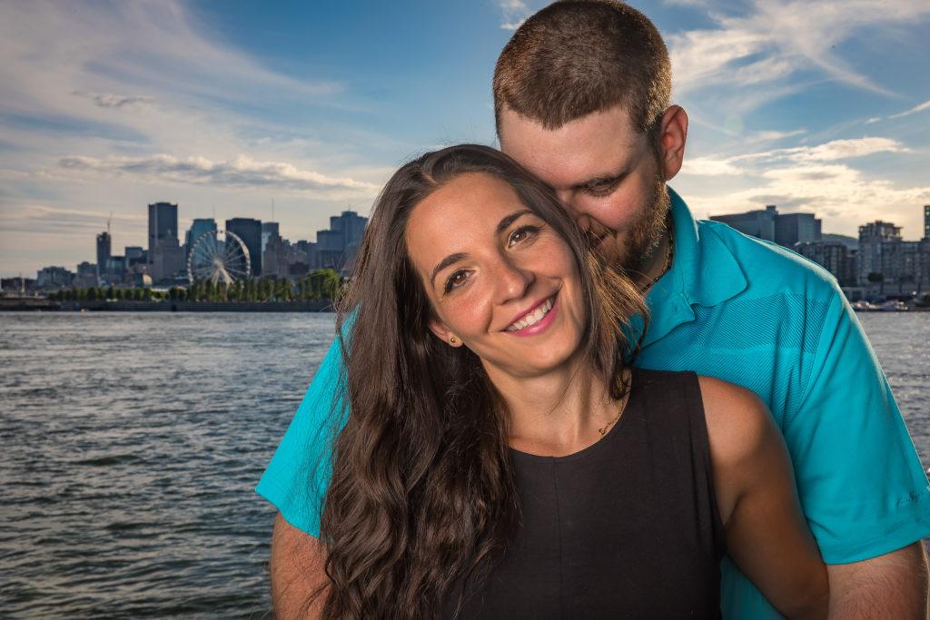 Jessica & David Engagement - Summer-5457