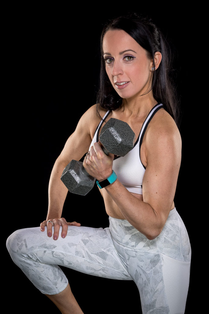Paula Fitness-0293