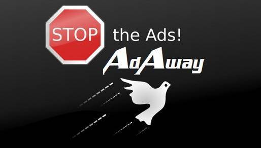 AdAway-Apk-No-Root-Best-Ad-Blocker-for-Android