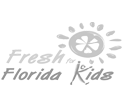 Fresh for Florida Kids