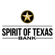 Spirit of Texas Bank
