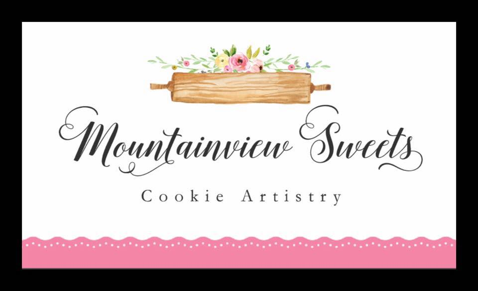 Mountainview Sweets