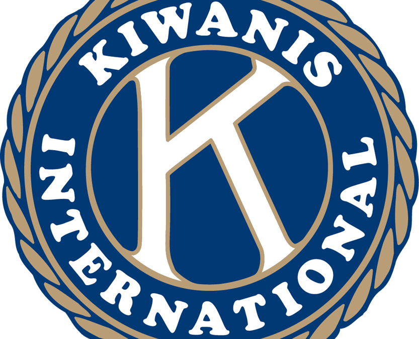 Kiwanis Club of Comanche