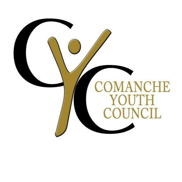 Comanche Youth Council