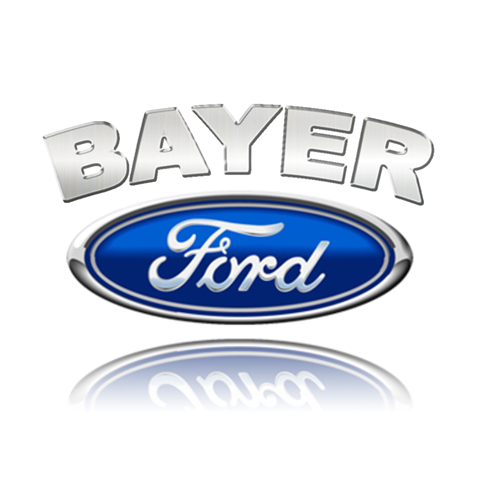 Bayer Ford Inc.