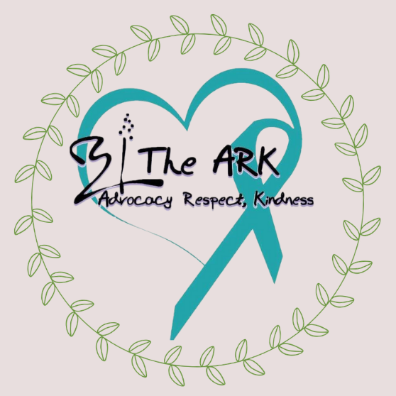 The Ark Domestic Violence Shelter