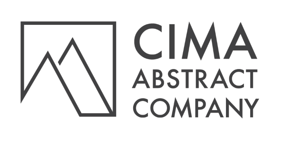 CIMA Abstract Company, LLC