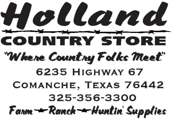 Holland Country Store