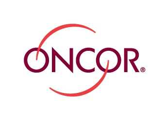 Oncor Electric Delivery Co.