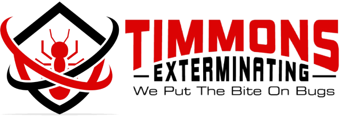 Timmons Exterminating