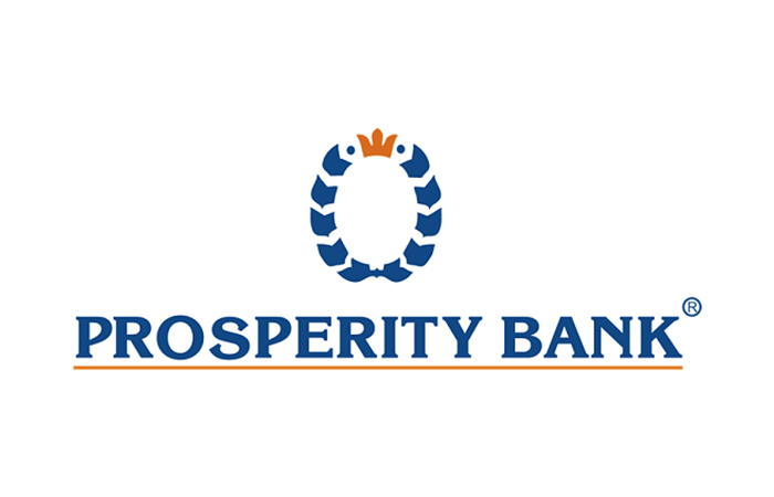 Prosperity Bank/Comanche