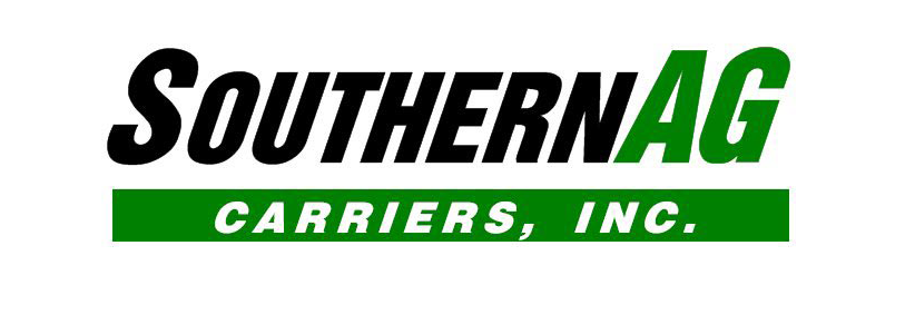 Southern Ag. Carrier, Inc.