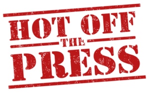 hot_off_the_press_sm