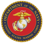 Department of the Navy, US Marine Corps